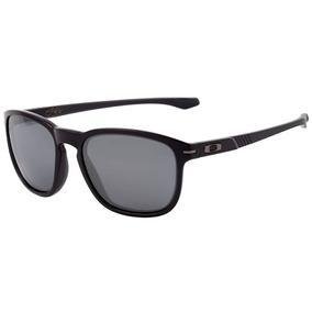 Black Iriium Oakley Spike Pewter W - Óculos no Mercado Livre Brasil 179ca1bb11