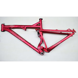 Bicicleta Pivot Mach Solo Cuadro (no Giant Trek Specialized
