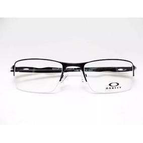 2d87c719eb39c Oculos Descanso Grau 1.5 De Sol Oakley - Óculos no Mercado Livre Brasil