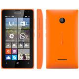 Nokia Lumia 435, Dual Core, 1gb Ram, 8gb Rom, Dual Camara