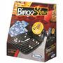 Bingo Show 24 Cartelas 90 Números Xalingo