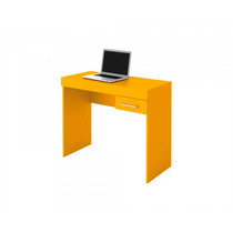 Mesa De Escritório Para Note Book/pc - Mod. Cooler