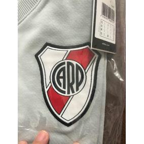 Buzo adidas River Plate 2018