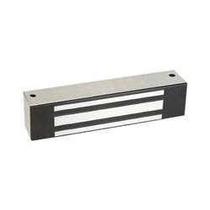 Securitron Magnalock M32 12/24 V Cc Puerta Maglock Por Secur