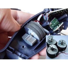 50 Motores Vibração Controle Ps2 Ps3 Xbox 360