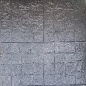 Baldosas patio hogar pisos pisos en mercado libre argentina for Baldosones de cemento