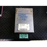 Computadora Ecu 16144288 Chev S10 / Van V6 1987-1992 4.3 L