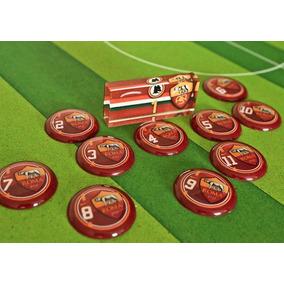 Flamengo Goleiro Diego - Botões para Futebol de Botão no Mercado ... 485ae1d2af335