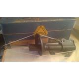 Amortiguador Geely Ck Delantero Monroe 713002-713001 Par