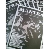 Mantra Zine #5