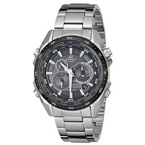 acb3e8a517b Relogio Casio Edifice Ef547d 1a1 - Relógios no Mercado Livre Brasil