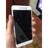 Vendo O Permuto Xiaomi Note 5a Prime 32gb