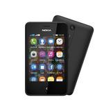 Nokia Asha 501 Dual Chip Com Cartão De Memória De 16 Gb