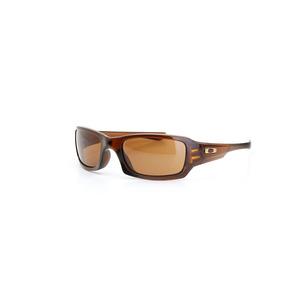 ea711eaf74e27 Oculos Rayban Masculino - Óculos De Sol Outros Óculos Oakley em São ...