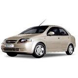 Repuestos Varios Chevrolet Aveo Revisar Listado Disponible