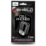 Zagg Invisibleshield Para Blackberry Torch 9800 Máxima - 1