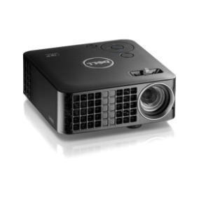 Proyector Dell Dlp 720 P