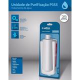 Unidade De Purificação Filtro Refil Latina P355 (original)