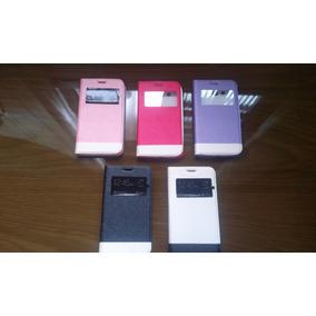 Capa Flip Cover Galaxy Grand Gran Duos Case I9082 Carteira