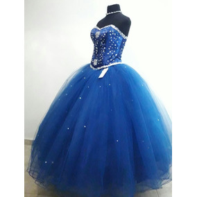 Vestido15 - Escote Corazón Falda Desmontable C/ Envío Gratis