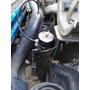 Hidrogeno Vehicular Ultima Tecnologia Ahorra El 40% Combust