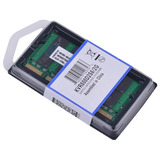 Memoria Ram 2gb Ddr2 667/800 Mhz Sodimm Kingston Notebook