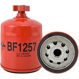 Filtro De Combustible Diesel Para Bobcat Bf1257