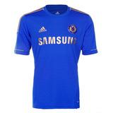 95f7d63b2c Camisa Psi - Camisa Chelsea Masculina no Mercado Livre Brasil