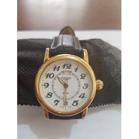 5631d4f2484 Relogio Monte Blanc Usada - Relógios De Pulso