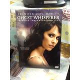 Dvd Ghost Whisperer 1ª Temporada 6 Discos