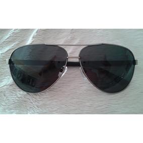 Oculos Ferrovia Feminino - Calçados, Roupas e Bolsas no Mercado ... 8de9677c96