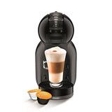 Cafetera Automatica Dolce Gusto Mini Me, Nuevas!!! Remate!!!