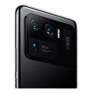 Xiaomi Mi 11 Ultra Con 12+512gb, Pantalla Trasera, Ip68