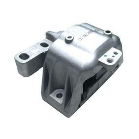 Coxim Dianteiro Inferior Do Motor Ld Vw Golf 1.8 2.0 20v 99