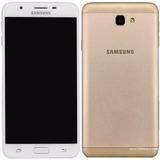 Samsung J7 Prime Lector De Huella+16gb+3gb Ram