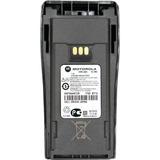 Bateria Original Para Motorola Ep450 Dep450 Nntn4497cr