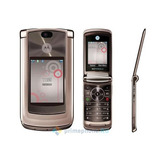Celular Motorola Razr2 - Novo