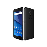 Telefono Celular Blu S1 2gbram/16gb 13/5mp Lte Digitel/movis