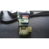 Regulador Alternador Ford Laser/mazda/mitsubishi