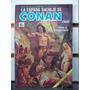 La Espada Salvaje De Conan El Barbaro 94 Novedades