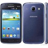 Tactil Samsung Core Concolocacion En El Acto.