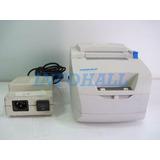 Impressora Térmica Diebold Procomp Hibrida Im453h