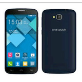 Alcatel Onetouch C7+