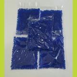 Silica Desumidificador Aparelho Auditivo Refil Gel Azul 250g