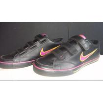 Zapatillas Nike Nike Capri V2 Sl Con Abrojos