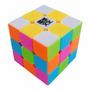 3x3x3 Cubo Weilong Candy Color Rubik