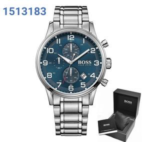 800d3653fae Boss Hb.76.1.14.2199 - Relógios no Mercado Livre Brasil