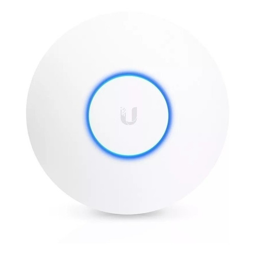 Access point Ubiquiti Networks UniFi UAP‑AC‑HD blanco