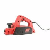 Cepillo Electrico Para Carpinteria Marca Takima Tools Tkep82