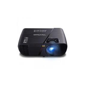 Proyector Viewsonic Pjd5555w 3300 Lumenes Hdmi 3d Wxga Vga